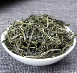 Terceira Classe Maofeng verde