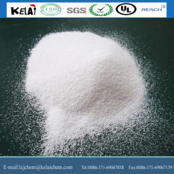 La résine de PVC hors Grade/chlorure de polyvinyle