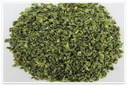 Pimentão Verde desidratado Flake 9*9