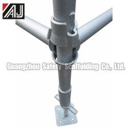Het hoge Systeem van de Steiger van Cuplock van de Stijging (CS1900)