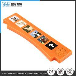 L'impression électrique Waterproof Sound Module jouet éducatif avec télécommande