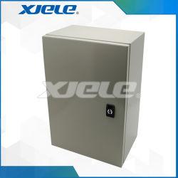 Металлические платы панели распределения электропитания