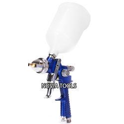 Pistola a spruzzo favorevole all'ambiente di gravità del COV di HVLP (pressione bassa in grande quantità) H881p