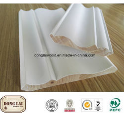 Bouwmateriaal China Factory Supply High Quality Competitive Price Pop Light Board Mdf Material Types Plafond