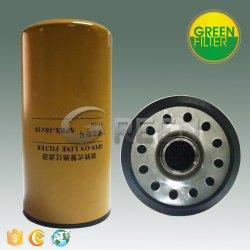 Rotatie-op de Patroon van de Filter van de Lijn voor AutoDeel Spbx-10*10 spbx-10X10 Spbx10*10 Spbx10X10
