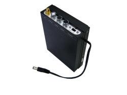 Inalámbrica remota de vídeo inalámbrica de Audio y Video Sender Transmisor de vídeo