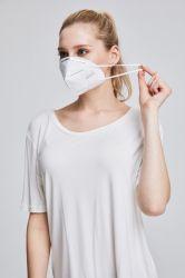 卸し売りFfp2/Kn95使い捨て可能な保護安全マスク