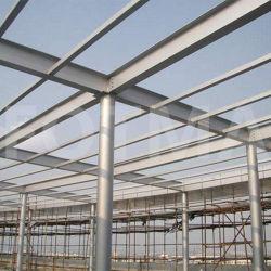 Fábrica de China contra el óxido de metal exterior de la alimentación de los fluorocarburos pintura