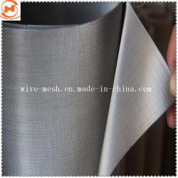 Twill-holländischer gesponnener Filter-Edelstahl-Rückmaschendraht