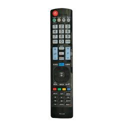 リモート・コントロールTVリモート・コントロール/LEDリモート・コントロール/LCD (RM-L930+)