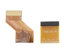 One-Stop-Lösung für Flex PCB/FPC/FPCA seit 2008 und professioneller Hersteller Der FPCA/FPC/Flex-Leiterplatte