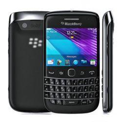 Déverrouillage d'origine 9790 9780 rénové Smartphone 3G