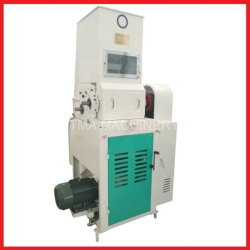 Automatic/Pneumatic Shellers Rice Millet