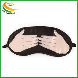 Het promotie Masker van het Oog van de Slaap voor Luchtvaartlijn
