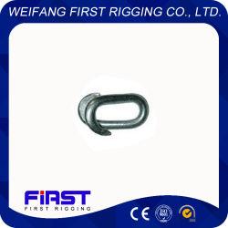 وصلة إصلاح سلسلة المواد الفولاذية الكهربائية المجلفنة