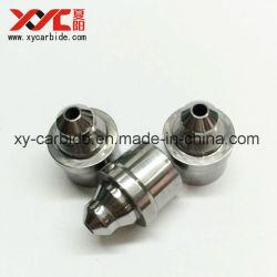 Xyc heiße Verkaufs-Hartmetall-Düse mit langer Nutzungsdauer