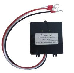 Batterie plomb-acide portable la vie d'Enhancer protecteur Égaliseur de tension