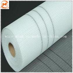 A Malha Self-Adhesive Fiberlgass/fibra de malha de arame