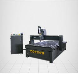 Tallado en madera maquinaria CNC Router Máquina de corte