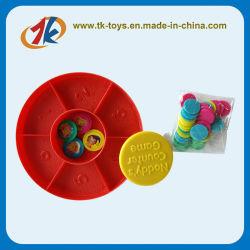 어린이를 위한 고품질 지능형 매칭 장난감