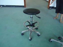 고품질 조정가능한 청정실 ESD 의자