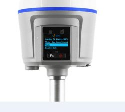 Nouveau Chc I80 GPS RTK
