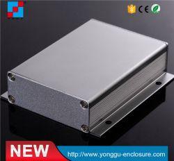 Whl 80*23,8*90 mm Extrusion aluminium de haute qualité La boîte de jonction