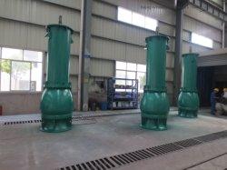 8000м3/ч головки блока цилиндров 8 м по вертикали серии Lp турбины насоса/Long-Axis вертикального дренажа насос для орошения сельскохозяйственных