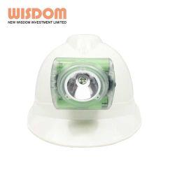 Bouchon de l'exploitation minière LED haute puissance lampe, projecteur Explosion-Proof