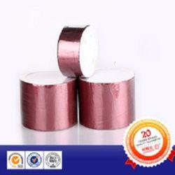 1mm, 1,5 mm de bande de bitume auto-adhésif étanche