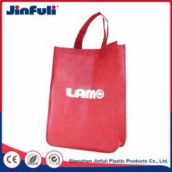 Dom Resuable Sacos de tecido PP reciclado