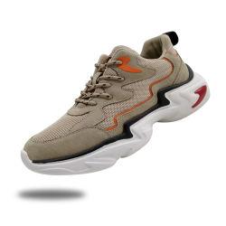 Mens Calçado para desporto Casual tênis 2020 Novo Estilo de homens Conforto Calçados Casual
