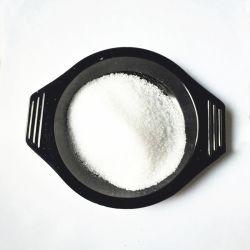 Fabricante China Alta calidad de ácido esteárico 57-11-4