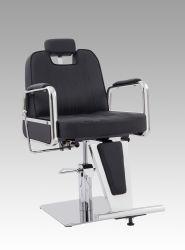 Presidenza di barbiere spaziosa e comoda (adagiarsi MY-007-66)