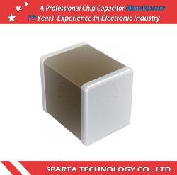 3225 1210 condensatore di ceramica del chip a più strati di 475K 4.7UF 50V 25V Mlcc