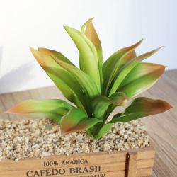 Los espárragos creativo Bonsai Plantas artificiales Decoracion