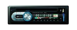 2019 Hete Verkoop 7 Duim 1 de Speler van de Auto DVD van DIN en GPS van de Auto met USB