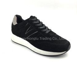 De nouvelles chaussures Hommes chaussures occasionnel de Tendance fashion Sneakers