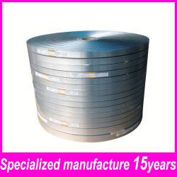 1060 - [و] ألومنيوم شريط/رقيقة معدنيّة/شريط/نطاق لأنّ [إلكتريك كبل شيلد]
