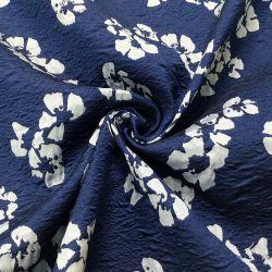 Коммутатор Brocade моды из жаккардовой ткани из полиэфирного волокна для одежды