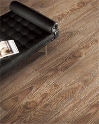 Foshan gostaria de madeira e azulejos do piso de cerâmica azulejos de parede (G158032)