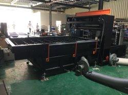 De Scherpe Machine van de Laser van de Raad van de Matrijs van Co2 15000W 2000W van de Prijs 1000W van de fabriek