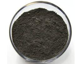 Ferro фосфора/FEP Deoxidier цена за единицу