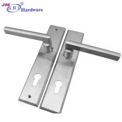 Maniglia industriale della parte anteriore del portello dell'acciaio inossidabile di prezzi di fabbrica