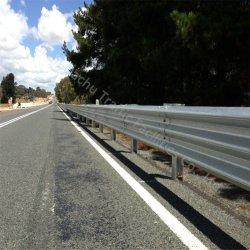 Barreira de Segurança do tráfego de segurança rodoviária