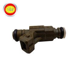 Injecteur de carburant à injection de carburant de gicleur de carburant pour Suzuki Chery 0280155964