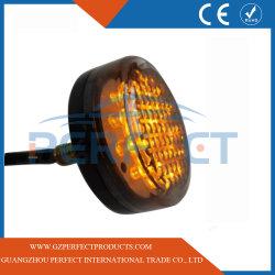Super brillant de haute qualité 12V Universal LED Lampe auxiliaire moto