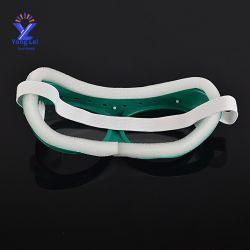 Защитные очки Anti-Fog защиты очистить линзы с вентиляционных отверстий и экранную заставку для защиты глаз защитные очки