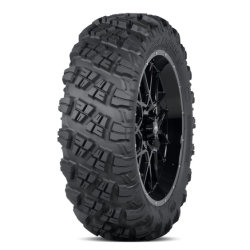 ATV pneu/Pneu Quádruplo/ UTV/ Pneu All Terrain pneu/Lama Powersport/pneus pneumáticos/sport/Pneu pneu fora de estrada 25X8-12 25X10-12 28X10-14 29,5X10-14 32X10-14 sobre venda