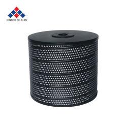 Tw-35 Sodick, Fanuc, Japax 5um 340*46*300 Cable cortado cartucho de filtro de EDM